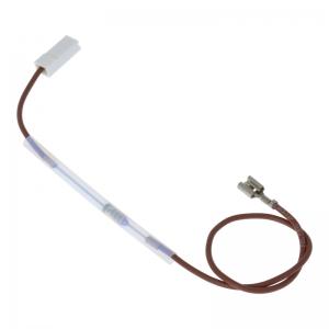 STB-Litze (184°C / Braun) Thermoblock - Melitta Caffeo CI E970-103