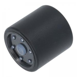 Adapter (Unterteil) - Melitta Caffeo Lattea E955-101
