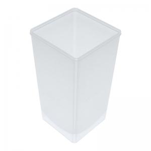 Milchbehälter (Natur) - Melitta Caffeo Barista TS F76/0-200