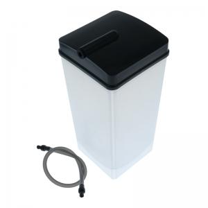Milchbehälter mit Deckel - Melitta Caffeo Barista T F73/0-102