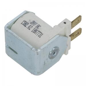 Magnetspule (20VDC) für Schwenkverteiler - Jura • Modell wählen! •