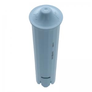 Filterpatrone Claris (BLUE) Original - Jura • Modell wählen! •