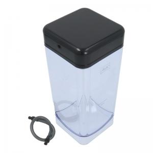 Milchbehälter mit Deckel - Melitta Caffeo Barista TS F76/0-200