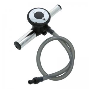 Milchaufschäumer - Bosch Benvenuto TCA6401 - B40