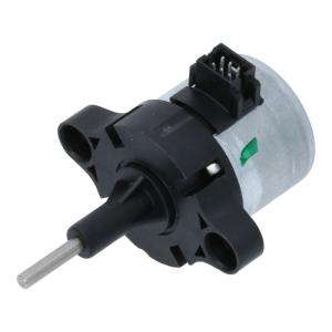 Motor zu Drainageventil (Lang) - Jura • Modell wählen! •
