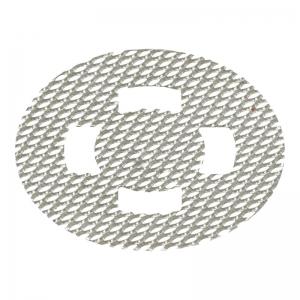 Sieb zu Ventilöffnerset / Wassertankanschluß - AEG • Modell wählen! •