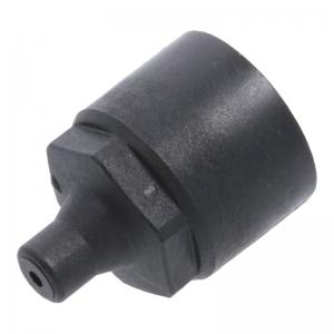 Dampfdüse - Jura ENA Micro 8