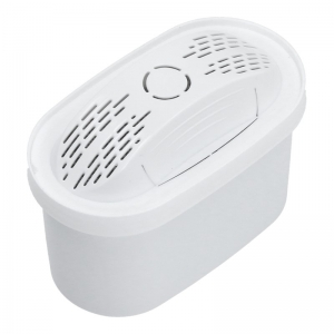 Filterkartuschen Unimax (10 Stück) - Reinigung & Pflege Wasserfilter & Wasserfilter-Systeme