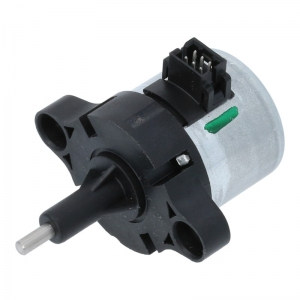 Motor zu Drainageventil (Kurz) - Jura • Modell wählen! •