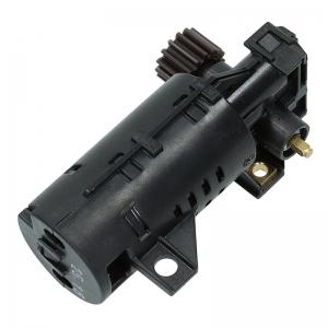 Getriebemotor / Antriebsmotor (mit Zahnrad) - Jura • Modell wählen! •