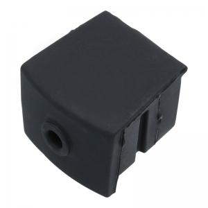 Halter Ansaugrohr für Cool Control Milchkühler - Jura (69404) Cool Control Wireless 0.6L