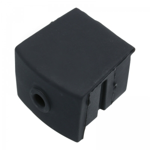 Halter Ansaugrohr für Cool Control Milchkühler - Jura (70583) Cool Control Basis 1L