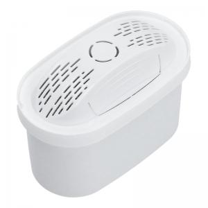 Filterkartuschen Unimax (5 Stück) - Reinigung & Pflege Wasserfilter & Wasserfilter-Systeme