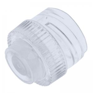 Auswechselbarer Milchauslauf zu Feinschaumdüse - Jura C55 Impressa