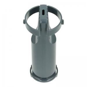 Verlängerung für Claris (SMART) Wasserfilter - Reinigung & Pflege PREFILL Nachfüllsets