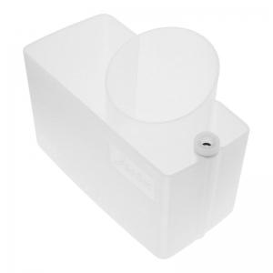 Behälter für Milchsystem-Reinigung - Reinigung & Pflege Pflege