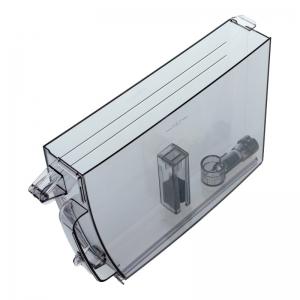 Wassertank - DeLonghi ECAM 22.110.B - Cappuccino System
