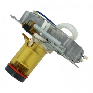 Thermoblock (Ø 6mm / 230V / 2 x 600W) - AEG • Modell wählen! •