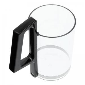 Milchbehälter - DeLonghi ESAM 04.350.S - Magnifica