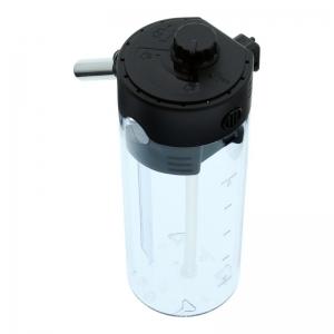 Milchbehälter - DeLonghi EN 750.MB - Nespresso Lattissima Pro