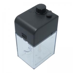 Milchbehälter - DeLonghi EN 560.B - Nespresso Lattissima Touch