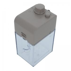 Milchbehälter (Beige) - DeLonghi EN 560.W - Nespresso Lattissima Touch