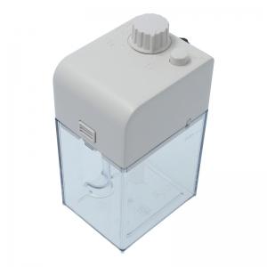 Milchbehälter (Weiß) - DeLonghi EN 560.S - Nespresso Lattissima Touch