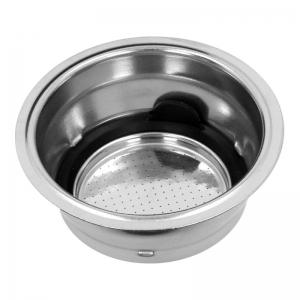Filtereinsatz für Siebträger (2 Tassen) - DeLonghi EC 685.M - Espressomaschine