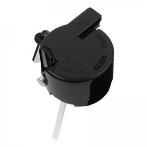 Deckel für Milchbehälter - DeLonghi ESAM 04.350.S - Magnifica