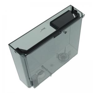Wassertank (SMART) inkl. Griff - AEG • Modell wählen! •
