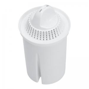 Filterkartuschen Classic (6 Stück) - Reinigung & Pflege Wasserfilter & Wasserfilter-Systeme