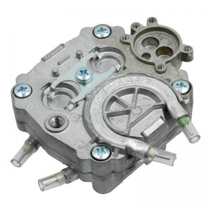 Thermoblock (230V / 437W / 2 Heizungen) - Saeco • Modell wählen! •