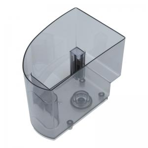 Wassertank - Siemens • Modell wählen! •
