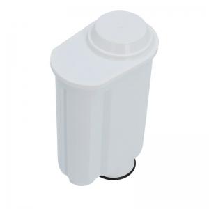 Wasserfilter (Intenza / Imitat) - Saeco • Modell wählen! •