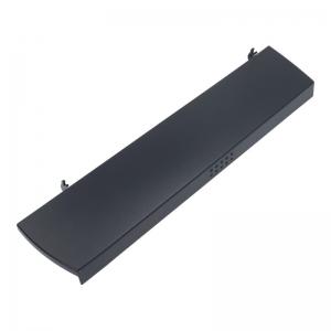 Bohnenbehälterdeckel (Schwarz) - AEG • Modell wählen! •