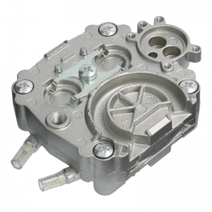 Thermoblock (230V / 1090W) - Saeco • Modell wählen! •