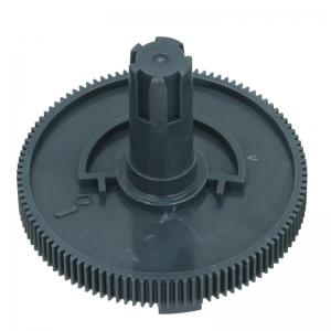 Zahnrad (Z=108) M4000 - Saeco • Modell wählen! •