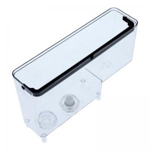 Wassertank - Saeco • Modell wählen! •