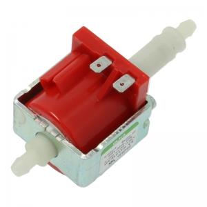 Pumpe Ulka HF (Aufschäumsystem - 230V / 22W) - Saeco • Modell wählen! •
