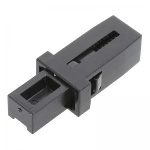 Push Schalter zu Pulverdeckel - Saeco • Modell wählen! •