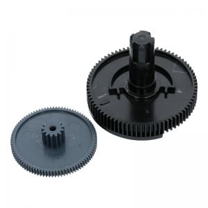 Zahnrad Kit (V2) - Saeco • Modell wählen! •