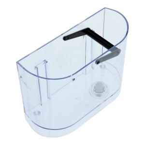 Wassertank für Gaggia Baby Espressomaschinen