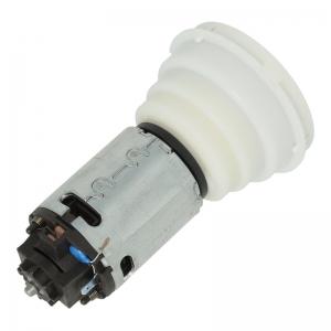 Mahlwerksmotor mit Kabel (220V) - Saeco • Modell wählen! •