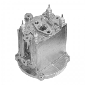 Boiler - Gaggia 8401 - Evolution