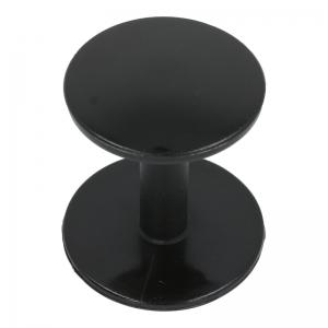 Tamper (50-58mm / Kunststoff) - Accessoires & Zubehör Tamper & Zubehör