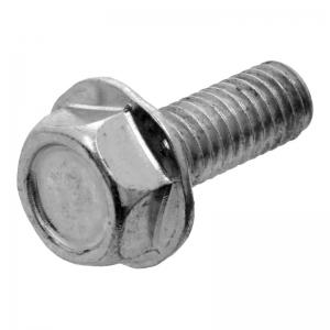 Schraube (M6x16mm) für Griff der Gaggia Espressomaschinen