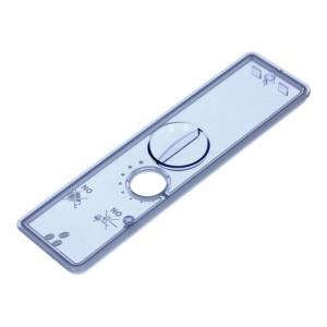 Aromadeckel (Transparent / Weiß) - Saeco • Modell wählen! •