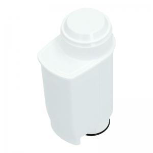 Wasserfilter - Reinigung & Pflege Wasserfilter & Wasserfilter-Systeme