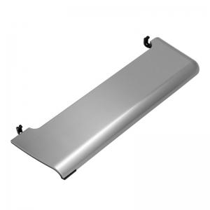 Bohnenbehälterdeckel (Edelstahl) - Saeco • Modell wählen! •