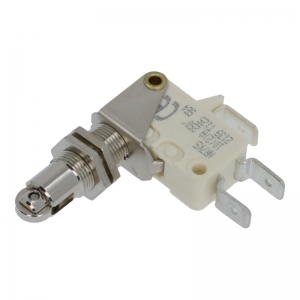Schalter (Brühkopfhebel mit Rolle) - ECM Synchronika